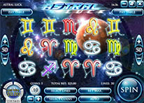 Free real money slots for android